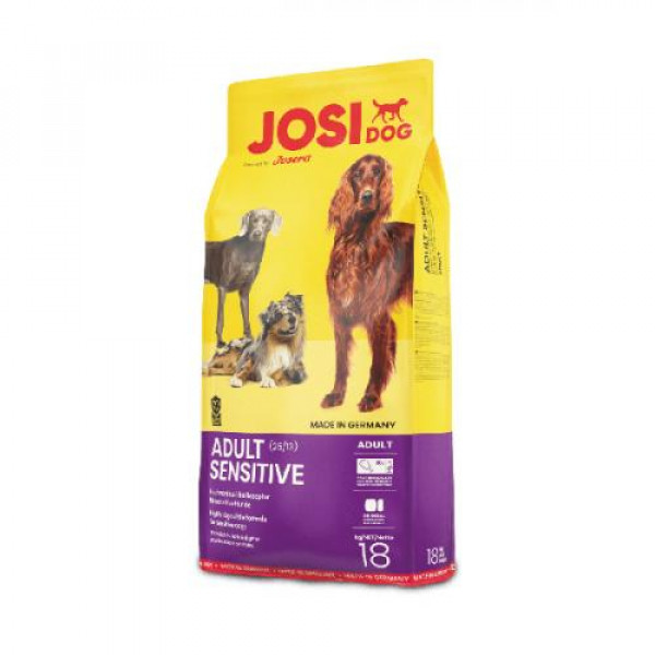 Josera Josidog Adult Sensitive - karma dla psa