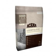 ACANA Adult Light & Fit