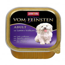 ANIMONDA Vom Feinsten Menue 150g