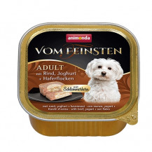 ANIMONDA Vom Feinsten Adult 100g