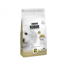 BOZITA Grain Free Robur Sensitive Chicken