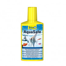 TETRA Aquasafe - preparat do uzdatniania wody