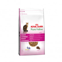ROYAL CANIN Pure Feline N.01 Beauty - karma dla kota 300g