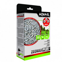 AQUAEL Zeomax Plus - wkład do filtra 1l