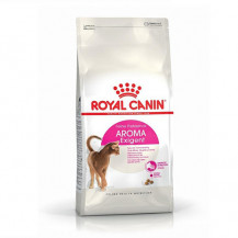 ROYAL CANIN Exigent Aromatic Attraction - karma dla kota 400g