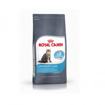 ROYAL CANIN Urinary Care - karma dla kota 400g