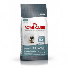 ROYAL CANIN Hairball Care - karma dla kota 400g