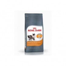 ROYAL CANIN Hair & Skin Care - karma dla kota 400g