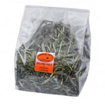 HERBAL PETS - zielone pole 300g