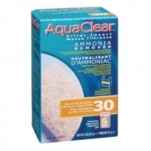 HAGEN Aqua Clear Amonia Remover Wkład Do Filtra 150-30