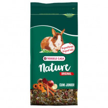 VERSELE-LAGA Cuni Junior Nature Original - karma dla królika 750g