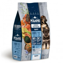 POLARIS German Shepherd Puppy Salmon&Turkey - sucha karma dla psa