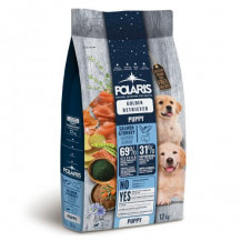 POLARIS Golden Retriever Puppy Salmon&Turkey - sucha karma dla psa